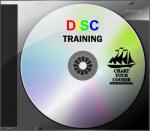 DISC-Training-CD