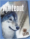 WHITEOUT-Cover