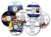 Audio/Video CD/DVD