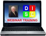 DISC-Training-Notebook